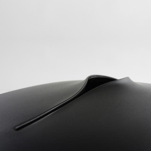 Flexible Tissue Box - Starry Black 6