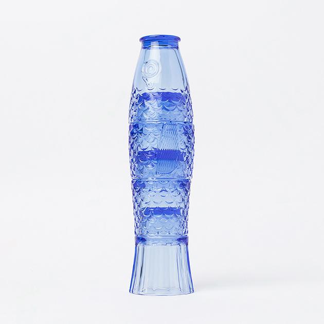 DOIY  疊疊鯉魚杯 (3色) 1