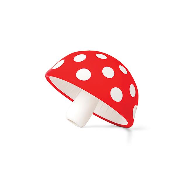 OTOTO蘑菇漏斗 2