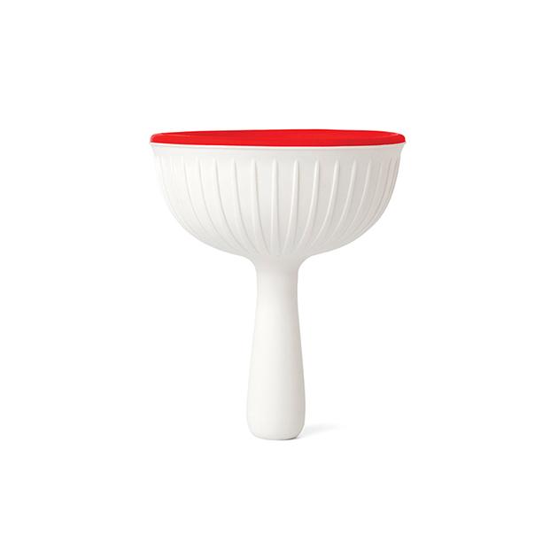 OTOTO蘑菇漏斗 3