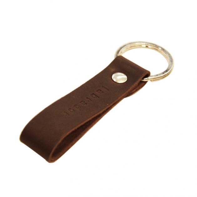 labrador 皮革鑰匙圈 (3色) 3