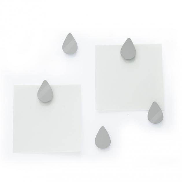Moreover 雨過天晴-磁鐵 1