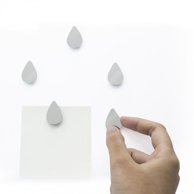 Moreover 雨過天晴-磁鐵 2