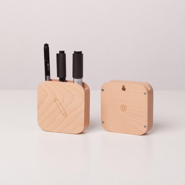 pana objects  純粹筆盒 2