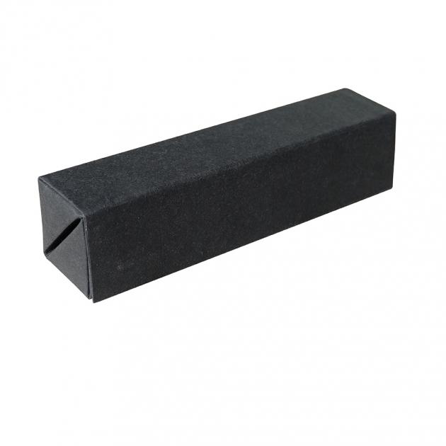 ZONN Z筆盒 (3色) 2