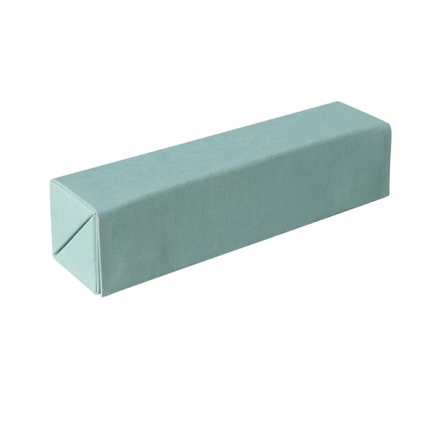 ZONN Z筆盒 (3色) 1