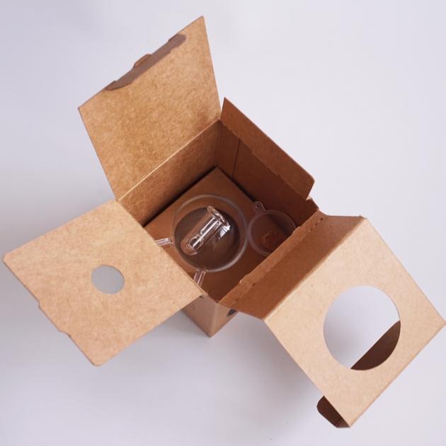 GeckoDesign 默契墨水瓶-專屬配件_軟木塞 8