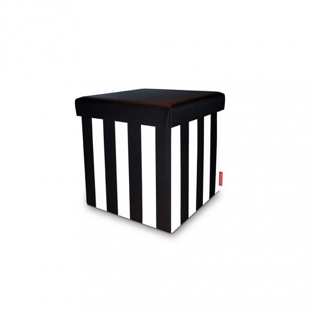 REMEMBER-輕生活-收納椅凳 (3款) 1