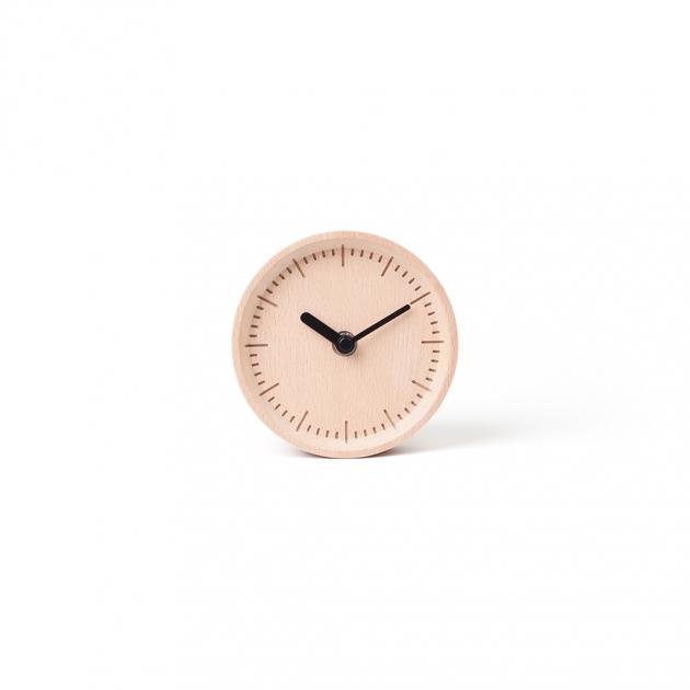 pana objects  小憩時光-時鐘 (2款) 1