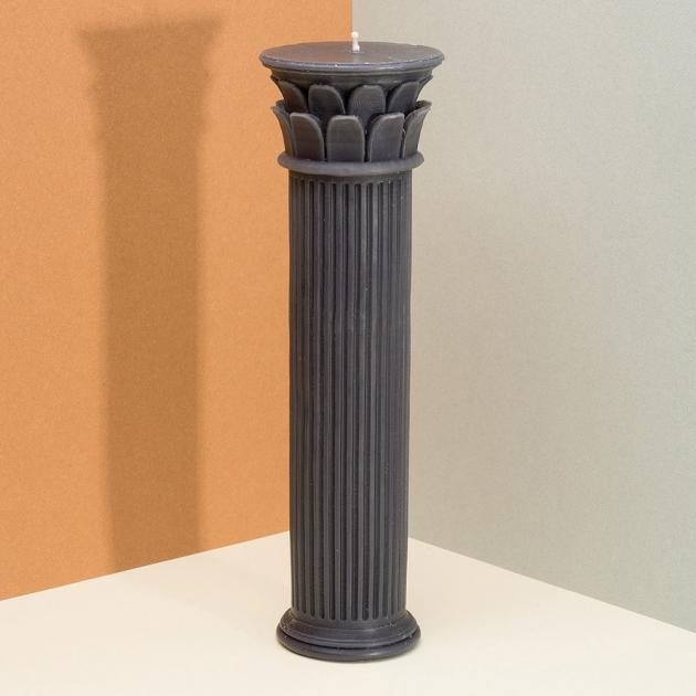 DOIY 羅馬柱-蠟燭L 2