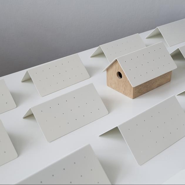 Moreover 秘密閣樓-飾品收納盒(2色) 3