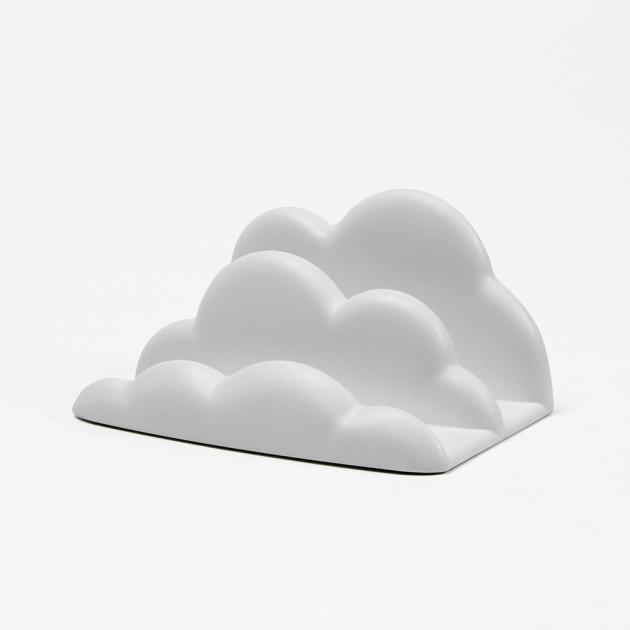 QUALY 朵朵雲兒支架 1