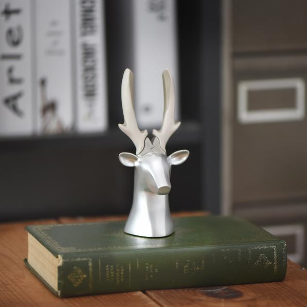 iThinking Dear deer II 座款 斜口鉗 (3款) 5