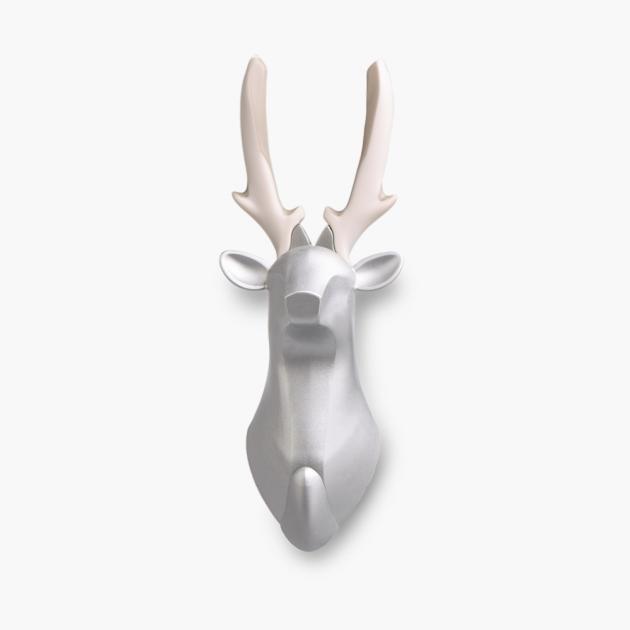 iThinking Dear deer II 掛款 斜口鉗 (5款) 3