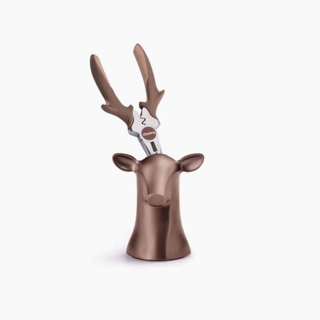 iThinking Dear deer II 座款 尖嘴鉗 (3款) 4