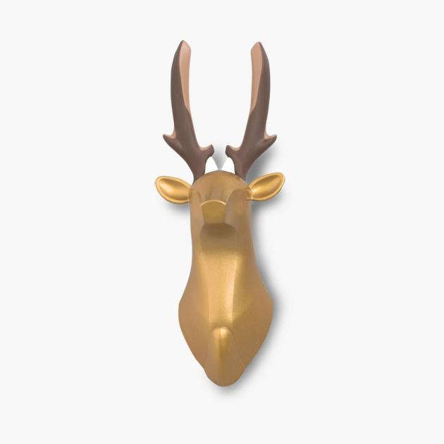 iThinking Dear deer II 掛款 尖嘴鉗 (5款) 4