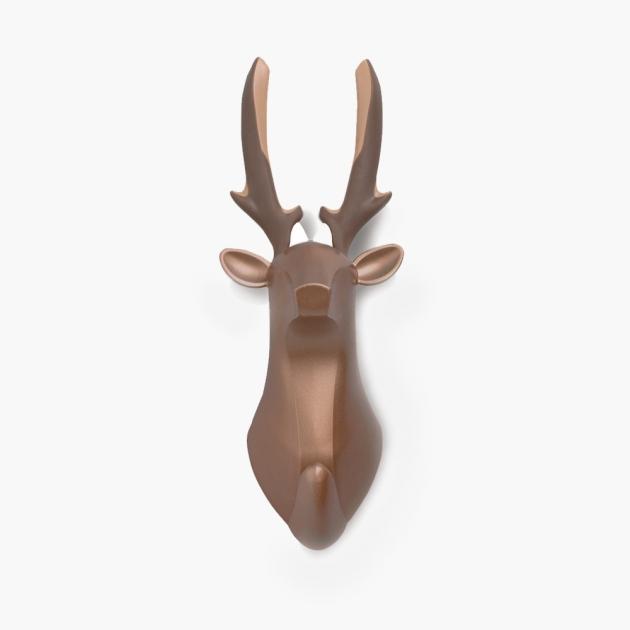iThinking Dear deer II 掛款 尖嘴鉗 (5款) 3
