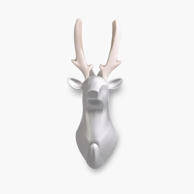 iThinking Dear deer II 掛款 尖嘴鉗 (5款) 1