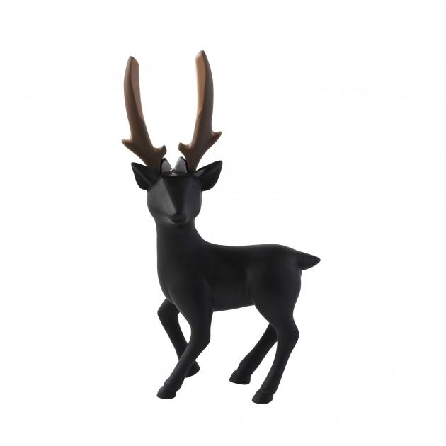 iThinking Dear Deer 站立款 尖嘴鉗 (4款) 1
