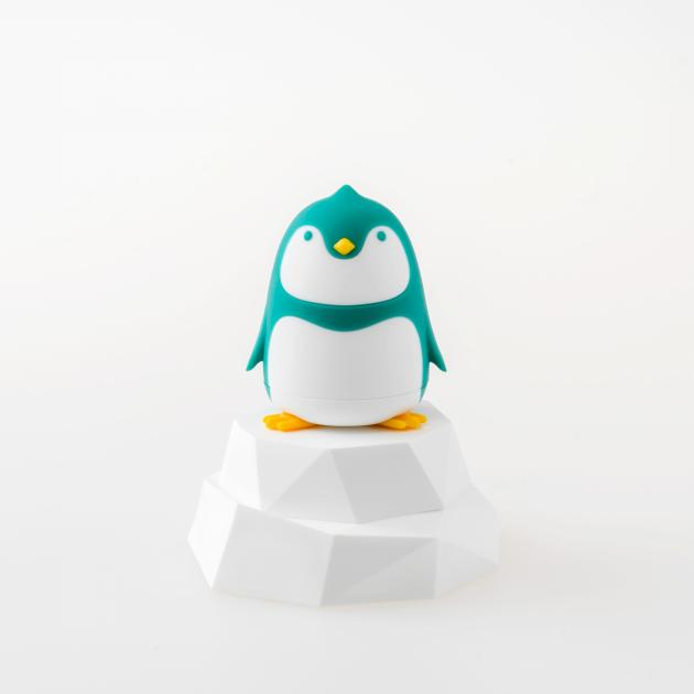 iThinking 企鵝螺絲起子組 冰山款 (4色) 3