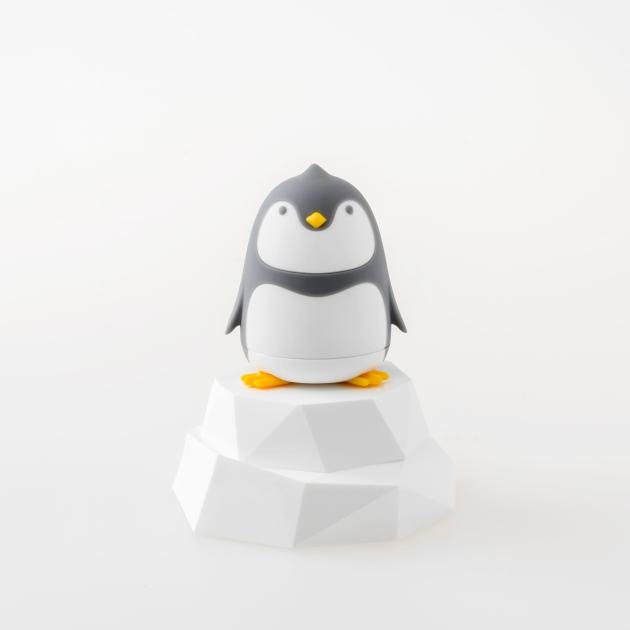 iThinking 企鵝螺絲起子組 冰山款 (4色) 2