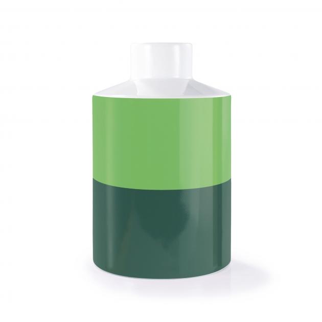 REMEMBER-花樣年華L-花瓶 (2款) 2