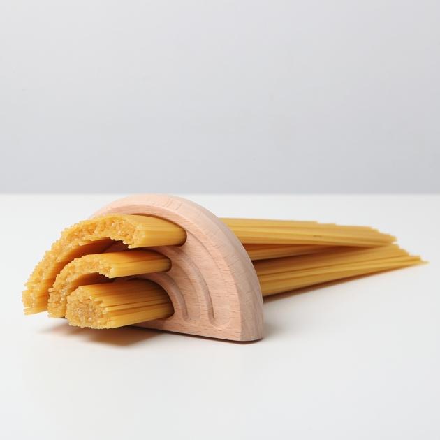 pana objects  麵面俱到-計量器 1