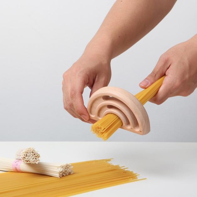 pana objects  麵面俱到-計量器 3