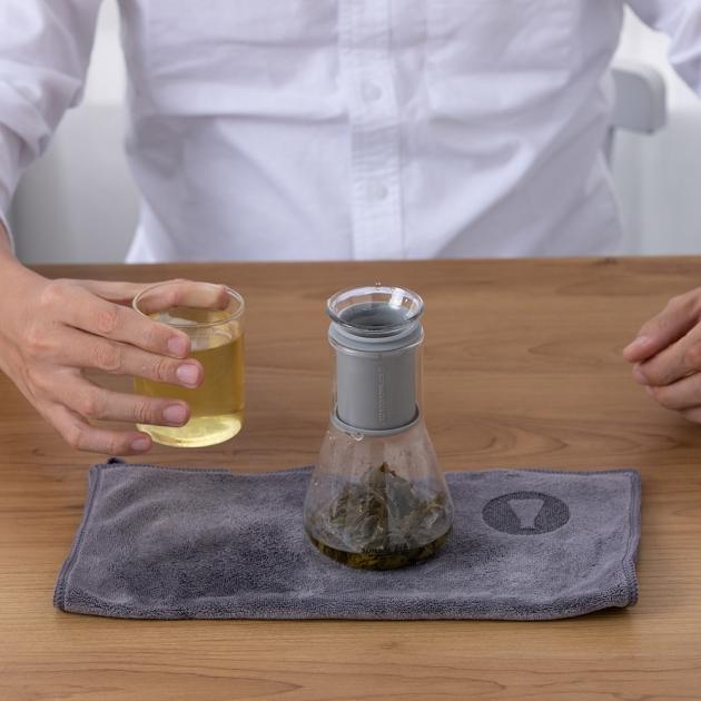simple lab KUNG-FU 旅行茶具組-標準款 7