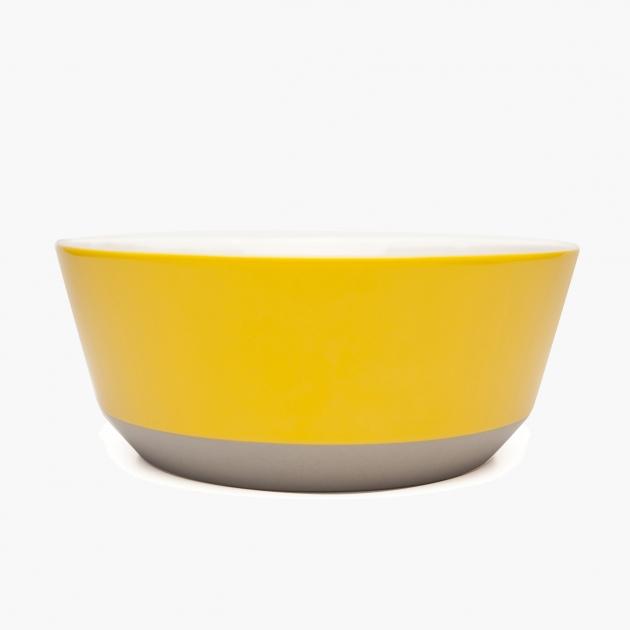 Jansen+co 調色碗 XL (2色) 1