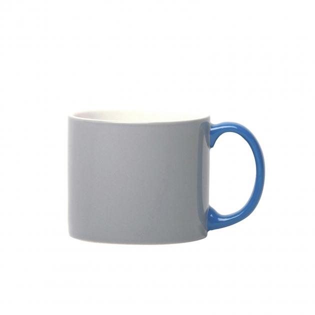 Jansen+co 義式調色杯 (6色) 5