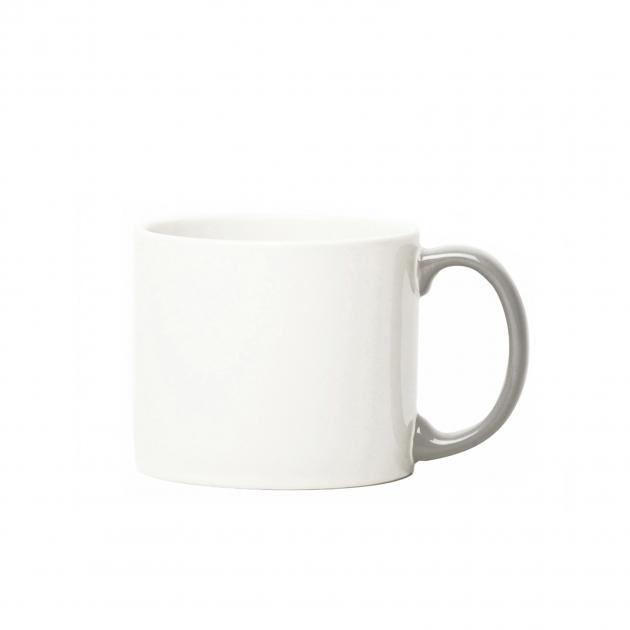 Jansen+co 義式調色杯 (6色) 2