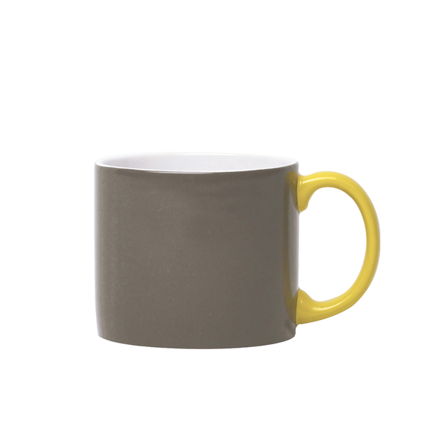 Jansen+co 義式調色杯 (6色) 6