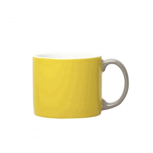 Jansen+co 義式調色杯 (6色) 1