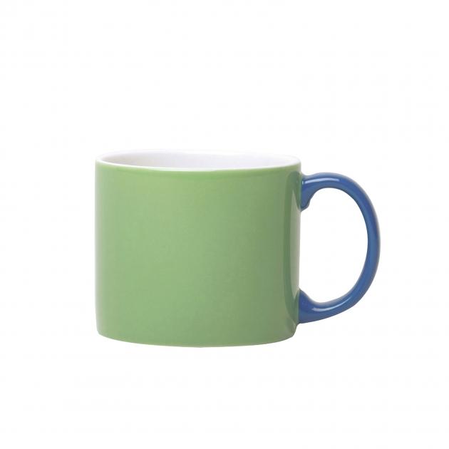 Jansen+co 義式調色杯 (6色) 4