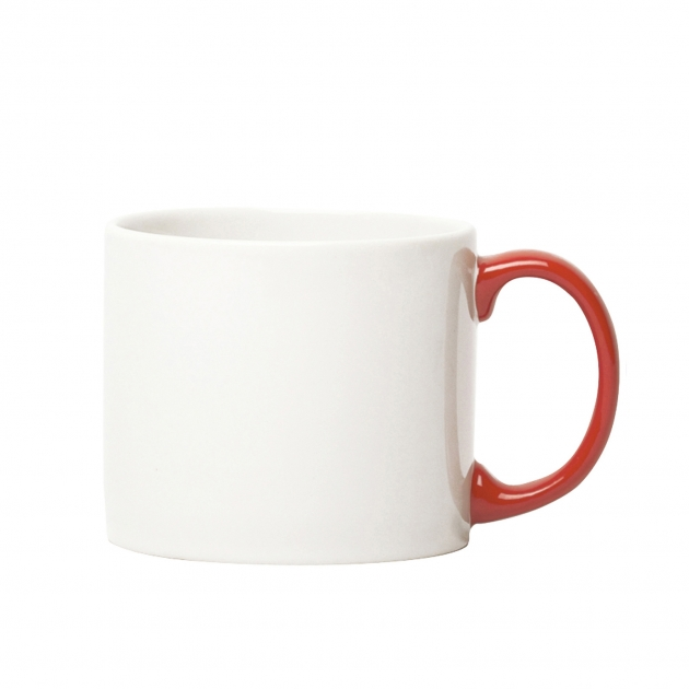 Jansen+co 調色杯 M (3色) 2