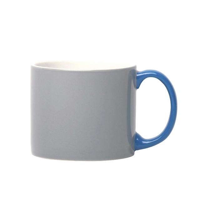 Jansen+co 調色杯 M (3色) 1
