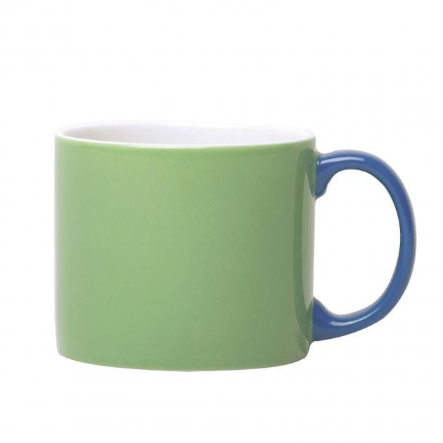 Jansen+co 調色杯 XL (4色) 4