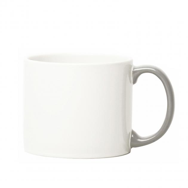 Jansen+co 調色杯 XL (4色) 2