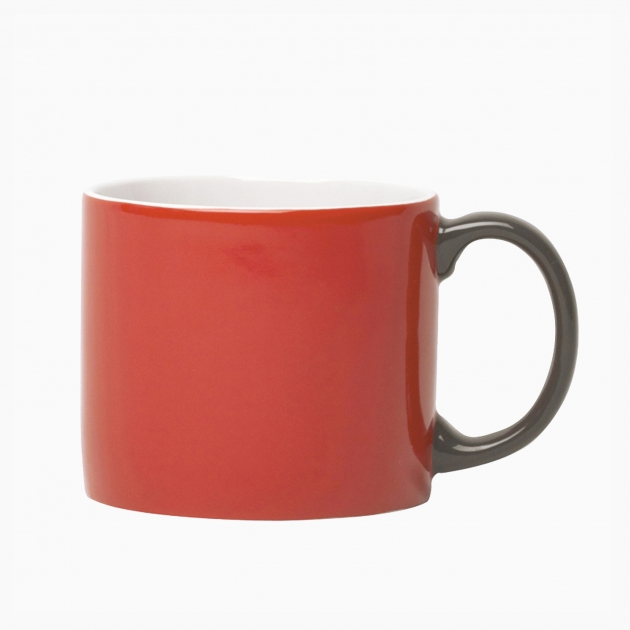 Jansen+co 調色杯 XL (4色) 1