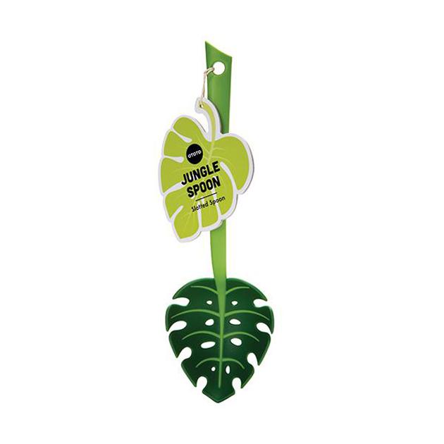 OTOTO 叢林-撈麵勺 4