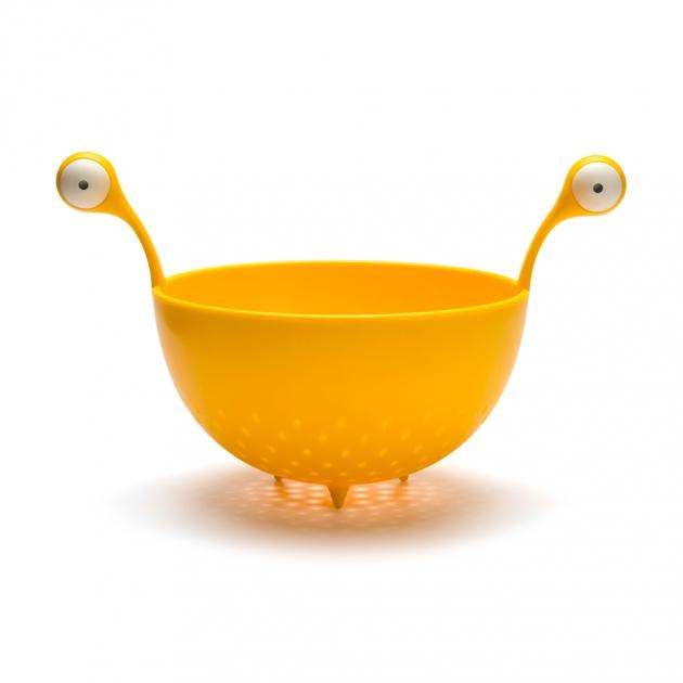 OTOTO 大眼仔瀝水碗 2