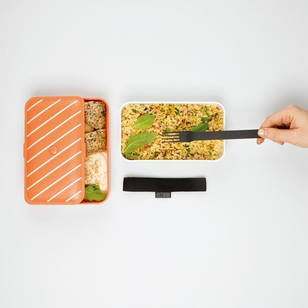 DOIY 握壽司野餐盒 3