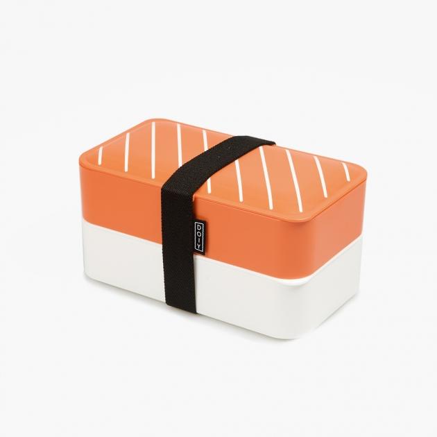 DOIY 握壽司野餐盒 1