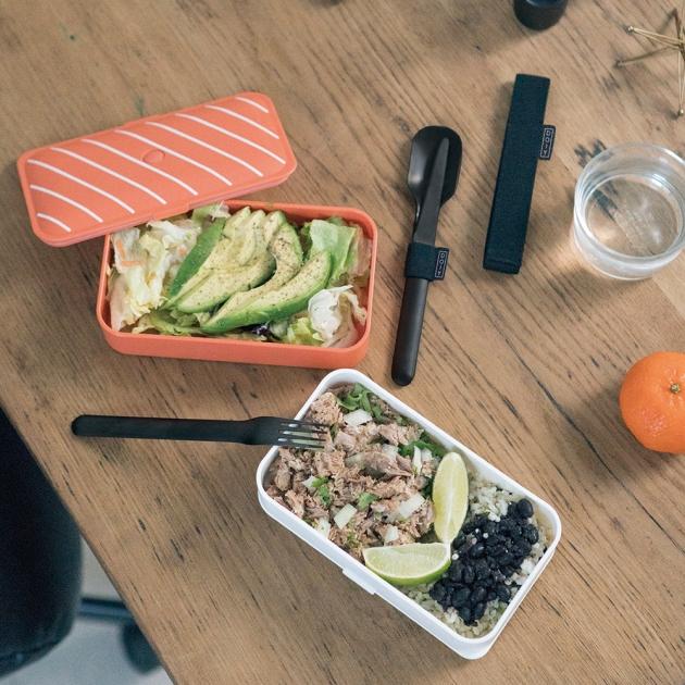 DOIY 握壽司野餐盒 4