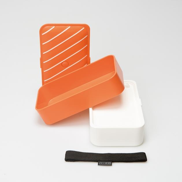 DOIY 握壽司野餐盒 2