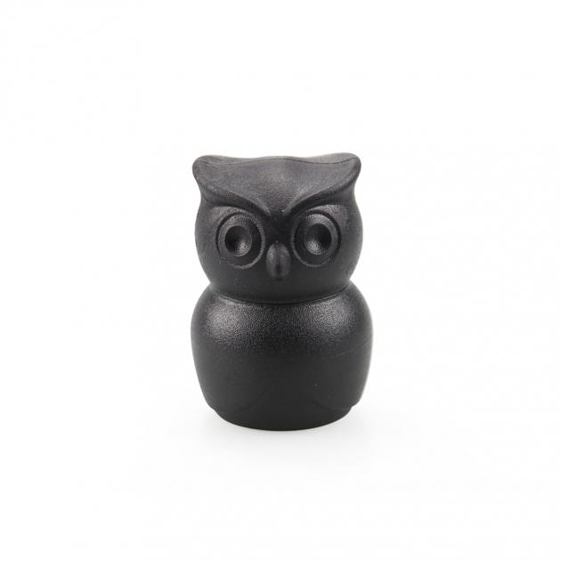QUALY 貓頭鷹-開罐器 (3色) 3