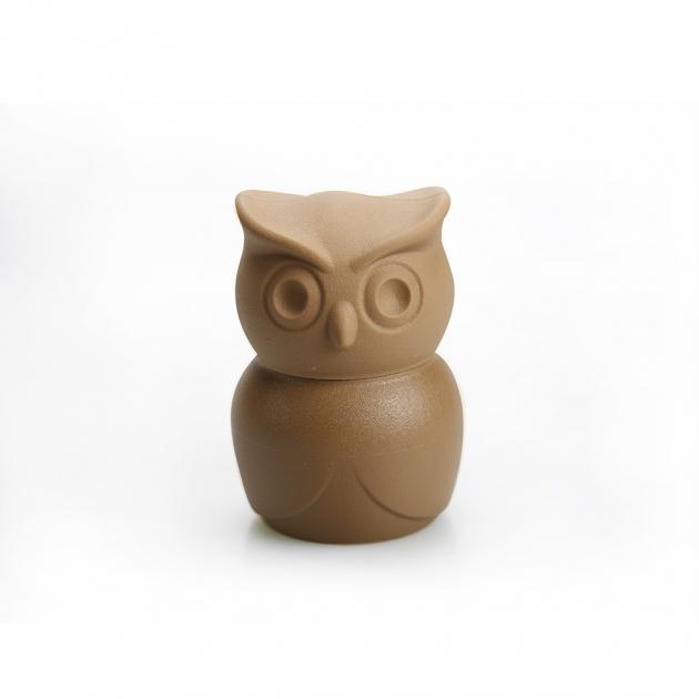 QUALY 貓頭鷹-開罐器 (3色) 2