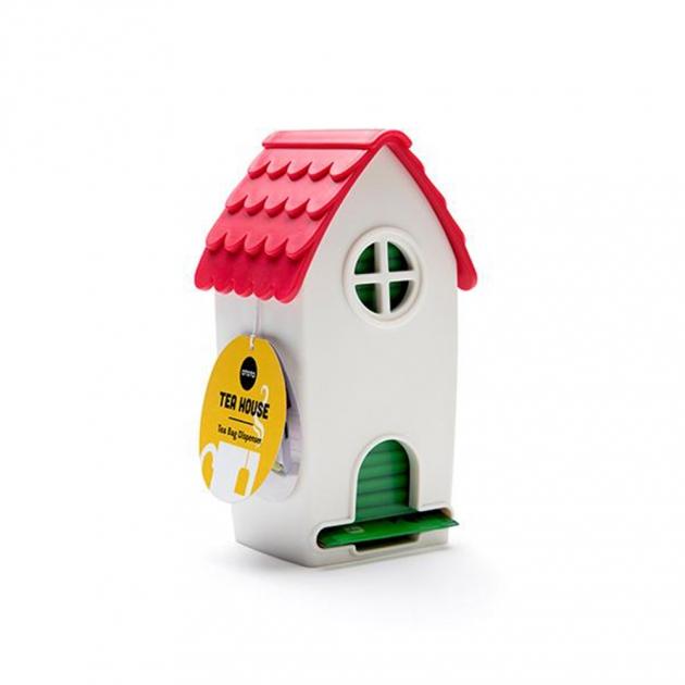 OTOTO 茶邸家-茶包收納盒 3