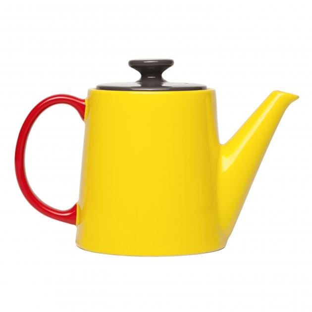 Jansen+co 調色茶壺 (3色) 1